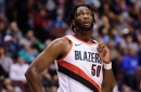 Blazers Praise Swanigan After Pacers Performance