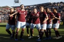Colorado Rapids name Colorado Springs Switchbacks FC new USL affiliate
