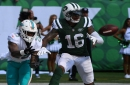 Bills expected to sign WR Terrelle Pryor; Peterman may start again at QB