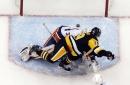 New York Islanders @ Pittsburgh Penguins 10/30/2018