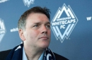 Vancouver Whitecaps End 2018 Season with a Flame War at Final Media Presser