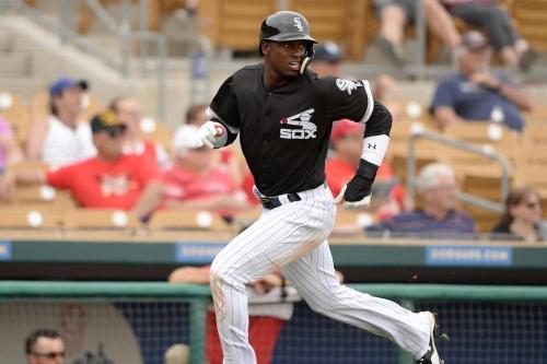 Glendale's stellar pitching dominates Scottsdale