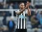 Chelsea, Tottenham Hotspur remain keen on Newcastle United's Jamaal Lascelles?