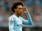 Preview: Manchester City vs. Fulham - prediction, team news, lineups