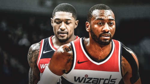 Players' contract years have caused some distraction within Washington