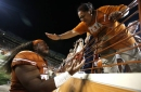 Bohls: So, just which Texas player has the rowdiest parents as fans?