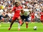 Jokanovic admits Shahid Khan 'not satisfied' with Fulham form