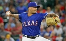 Roster pruning next for Rangers