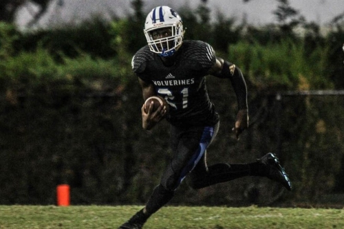 Miami Hurricanes Recruiting Radar: Class Breakdown 10/31