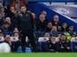 Result: Own goals spoil Frank Lampard's Chelsea return