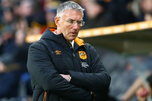 Hull City injury news: The selection issues facing West Brom's opponents