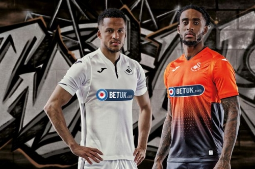 Why Swansea City will have a different shirt sponsor at Rotherham United