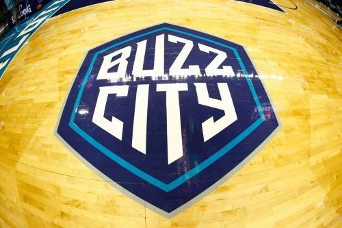 Hornets unveil new City jerseys