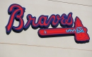 Braves add veteran catching depth