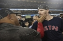 Chris Sale injury: Boston Red Sox anticipate ace to be ready for spring training 'without any surgical procedures' at this point