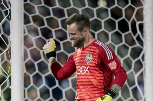 Stefan Frei deserves to win MLS Save of the Year