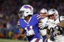 Bills fantasy football preview: Zay Jones can help