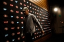 49ers pregame: QB Beathard available so Savage cut, but who'll start?