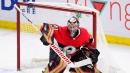 Craig Anderson's 46 saves leads Senators over Sabres