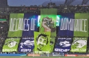 Sounders to face Timbers in Western Conference Semifinals