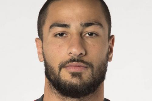 Former Toronto FC forward Mo Babouli Signs With Mississauga MetroStars