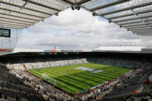 'We can get it down to 25,000' The latest on Newcastle United fans' plan to boycott Wolves game