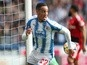 Wagner targeting 'massive' first Terriers win at Fulham's expense