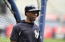 Should the Yankees bring back Andrew McCutchen?