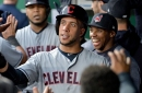 MLB Free Agency: Michael Brantley, Cody Allen predicted to sign with Braves