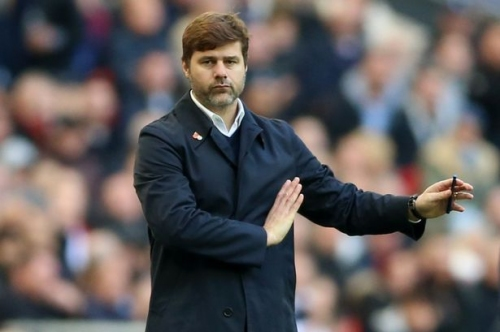 This is the reason Mauricio Pochettino is really looking forward to facing Wolves