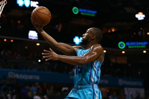 Hornets look to bounce back against the struggling Cavaliers