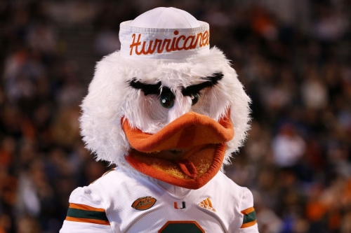 Miami Hurricanes vs Duke Blue Devils: How to Watch, gametime, TV coverage, and live stream