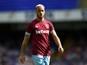 Marko Arnautovic: 'West Ham United deserved more than four goals'