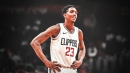 Doc Rivers calls Lou Williams a professional scorer