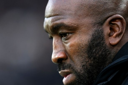 Transcript: 'You can split hairs' - everything West Brom boss Darren Moore said after Hull City defeat