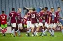 Watch Aston Villa U23s v Reading U23s LIVE from Villa Park