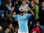Result: Manchester City thump Southampton to return to top of Premier League