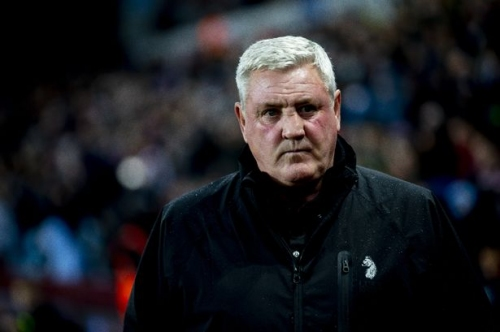 Southampton next manager odds: The two former Aston Villa bosses in the running