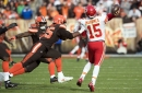 Watch Patrick Mahomes' three passing touchdowns here