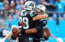 5 winners, 2 losers from the Panthers' electric 42-28 win over the Buccaneers