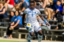 UCLA Men's Soccer Snaps Losing Streak; Hosts #6 Stanford Today