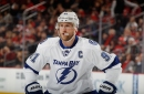 Tampa Bay Lightning Strong Start for to Have Different Ending