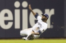 Lorenzo Cain snubbed, Brewers shut out in Gold Glove awards