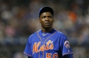 Mets make multiple roster moves, clear 40-man space