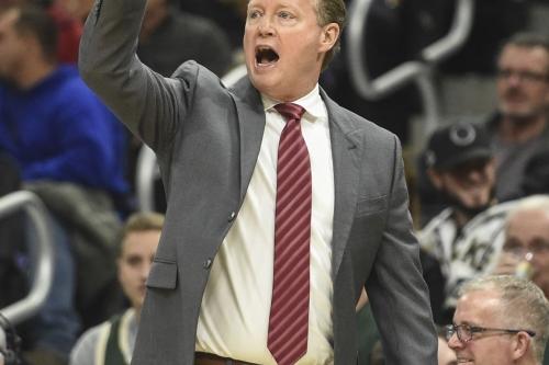 Milwaukee vs. Sacramento: Bucks Dominate Kings, 144-109