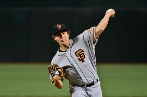 Matt Harvey, Derek Holland land with Cincinnati Reds in MLB Trade Rumors predictions