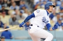 Dodgers News: Andrew Friedman Believes Yasmani Grandal Has High Value As Catcher Based On Offensive Skills