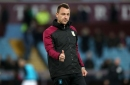 This John Terry call might be about to bite Aston Villa