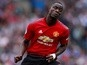 AC Milan 'lining up move for Manchester United defender Eric Bailly'