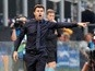 Tottenham Hotspur manager Mauricio Pochettino 'to reject Real Madrid approach'